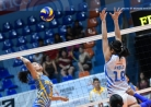 Lady Warriors score first win at expense of Jet Spikers-thumbnail10