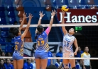 Lady Warriors score first win at expense of Jet Spikers-thumbnail11