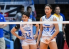 Lady Warriors score first win at expense of Jet Spikers-thumbnail12