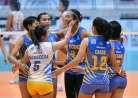 Lady Warriors score first win at expense of Jet Spikers-thumbnail13
