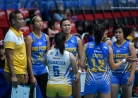 Lady Warriors score first win at expense of Jet Spikers-thumbnail15