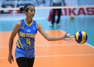 Lady Warriors score first win at expense of Jet Spikers-thumbnail18