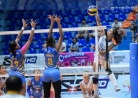 Lady Warriors score first win at expense of Jet Spikers-thumbnail19