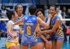 Lady Warriors score first win at expense of Jet Spikers-thumbnail20