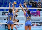 Lady Warriors score first win at expense of Jet Spikers-thumbnail21