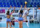 Lady Warriors score first win at expense of Jet Spikers-thumbnail23