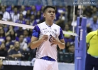 PERFECT SEASON: Blue Eagles earn title no. 3 (Pt. 2)-thumbnail0