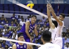 PERFECT SEASON: Blue Eagles earn title no. 3 (Pt. 2)-thumbnail1