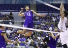 PERFECT SEASON: Blue Eagles earn title no. 3 (Pt. 2)-thumbnail2