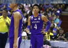 PERFECT SEASON: Blue Eagles earn title no. 3 (Pt. 2)-thumbnail3