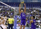 PERFECT SEASON: Blue Eagles earn title no. 3 (Pt. 2)-thumbnail4
