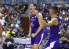 PERFECT SEASON: Blue Eagles earn title no. 3 (Pt. 2)-thumbnail5