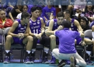 PERFECT SEASON: Blue Eagles earn title no. 3 (Pt. 2)-thumbnail6