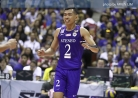 PERFECT SEASON: Blue Eagles earn title no. 3 (Pt. 2)-thumbnail7