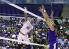 PERFECT SEASON: Blue Eagles earn title no. 3 (Pt. 2)-thumbnail8