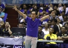 PERFECT SEASON: Blue Eagles earn title no. 3 (Pt. 2)-thumbnail9