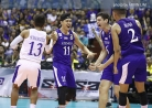 PERFECT SEASON: Blue Eagles earn title no. 3 (Pt. 2)-thumbnail10