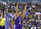 PERFECT SEASON: Blue Eagles earn title no. 3 (Pt. 2)-thumbnail11