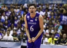 PERFECT SEASON: Blue Eagles earn title no. 3 (Pt. 2)-thumbnail12
