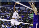 PERFECT SEASON: Blue Eagles earn title no. 3 (Pt. 2)-thumbnail13