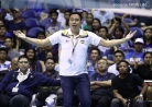 PERFECT SEASON: Blue Eagles earn title no. 3 (Pt. 2)-thumbnail14