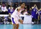 PERFECT SEASON: Blue Eagles earn title no. 3 (Pt. 2)-thumbnail15