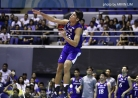 PERFECT SEASON: Blue Eagles earn title no. 3 (Pt. 2)-thumbnail17