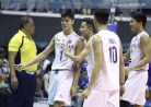 PERFECT SEASON: Blue Eagles earn title no. 3 (Pt. 2)-thumbnail18