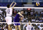 PERFECT SEASON: Blue Eagles earn title no. 3 (Pt. 2)-thumbnail19