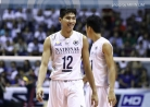 PERFECT SEASON: Blue Eagles earn title no. 3 (Pt. 2)-thumbnail20