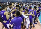 PERFECT SEASON: Blue Eagles earn title no. 3 (Pt. 2)-thumbnail21