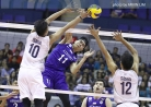 PERFECT SEASON: Blue Eagles earn title no. 3 (Pt. 2)-thumbnail22