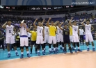 PERFECT SEASON: Blue Eagles earn title no. 3 (Pt. 2)-thumbnail23