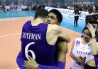 PERFECT SEASON: Blue Eagles earn title no. 3 (Pt. 2)-thumbnail24