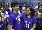 PERFECT SEASON: Blue Eagles earn title no. 3 (Pt. 2)-thumbnail25