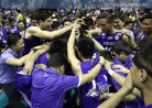 PERFECT SEASON: Blue Eagles earn title no. 3 (Pt. 2)-thumbnail26