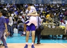 PERFECT SEASON: Blue Eagles earn title no. 3 (Pt. 2)-thumbnail27