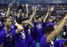 PERFECT SEASON: Blue Eagles earn title no. 3 (Pt. 2)-thumbnail28