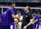 PERFECT SEASON: Blue Eagles earn title no. 3 (Pt. 2)-thumbnail29