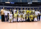 PERFECT SEASON: Blue Eagles earn title no. 3 (Pt. 2)-thumbnail30