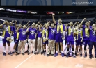 PERFECT SEASON: Blue Eagles earn title no. 3 (Pt. 2)-thumbnail31