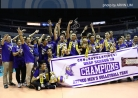 PERFECT SEASON: Blue Eagles earn title no. 3 (Pt. 2)-thumbnail32