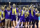PERFECT SEASON: Blue Eagles earn title no. 3 (Pt. 2)-thumbnail33