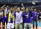 PERFECT SEASON: Blue Eagles earn title no. 3 (Pt. 2)-thumbnail34
