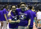 PERFECT SEASON: Blue Eagles earn title no. 3 (Pt. 2)-thumbnail35