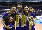 PERFECT SEASON: Blue Eagles earn title no. 3 (Pt. 2)-thumbnail36