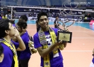 PERFECT SEASON: Blue Eagles earn title no. 3 (Pt. 2)-thumbnail37