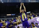 PERFECT SEASON: Blue Eagles earn title no. 3 (Pt. 2)-thumbnail38