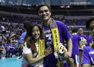 PERFECT SEASON: Blue Eagles earn title no. 3 (Pt. 2)-thumbnail39