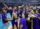 PERFECT SEASON: Blue Eagles earn title no. 3 (Pt. 2)-thumbnail40